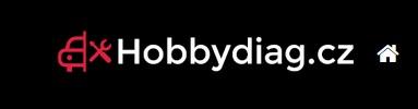 Stardiag bei Hobby Diag