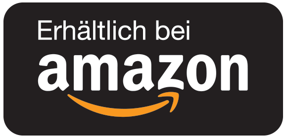 Stardiag bei Amazon
