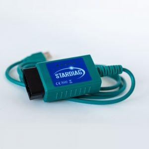 CAN327_USB_Diagnose_Interface